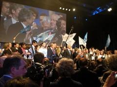 alliance républicaine écologiste sociale,ares,parti radical,ump,confédération centriste,fontenay-aux-roses,opposition municipale