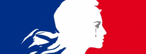 fontenay aux roses,attentat,maire,laurent vastel,déclaration