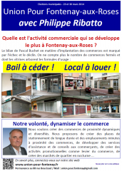pascal buchet,fontenay-aux-roses,union pour fontenay,philippe ribatto