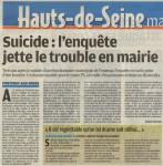 suicide-en-mairie_04-10-2010.jpg