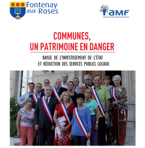 communes-en-danger.png