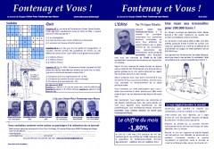 union pour fontenay-aux-roses,fontenay-aux-roses,journal,fontenay et vous,udi,ump,municipales 2014,guy berger,pascal buchet