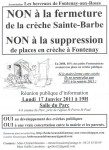 09-01-2011-tract-creches.jpg