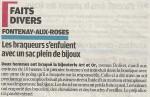 braqueurs-FAR.jpg