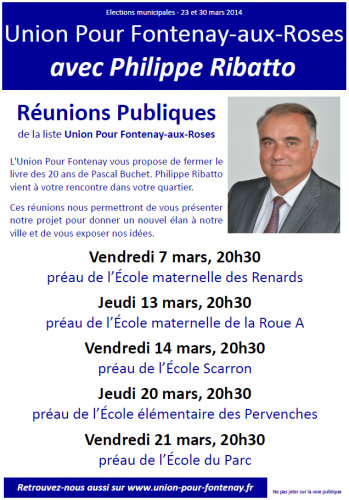 tract-reunions-politiques.png