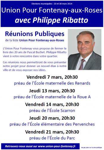 tract-reunions-politiques.png