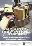 fontenay aux roses,ville,propre,collecte,déchets,fontenay magazine