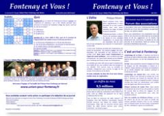 fontenay-et-vous.png