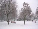fontenay-neige-02.jpg