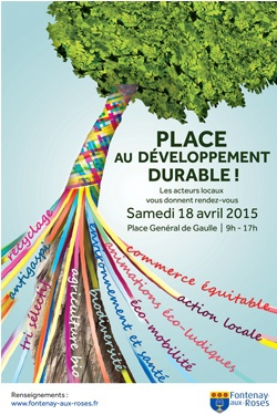 2015-developpement-durable.jpg