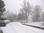 fontenay-neige-01.jpg