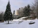 fontenay-neige-04.jpg