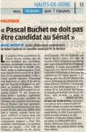 pascal buchet,fontenay-aux-roses,sénat,élection sénatoriale,tête de liste,marc mossé