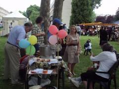 fête de quartier,les blagis,fontenay-aux-roses,union pour fontenay,philippe ribatto,municipale,mars 2014