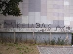 25-08-2012_tags-insultes01.jpg