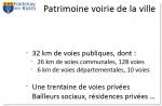 ppi,fontenay-aux-roses,voirie,chaussées
