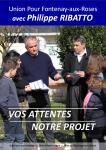 Union-Pour-Fontenay-couverture-projet.png