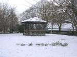 fontenay-neige-05.jpg