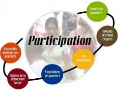 charte de démocratie participative,démocratie locale,fontenay-aux-roses,élus,citoyens,habitants,conseil municipal,conseil de quartier