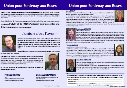 18-01-2013_tract-union-pour-fontenay.jpg