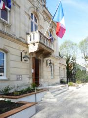 mairie-de-fontenay.png